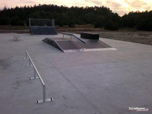 skatepark_kroczyce_5