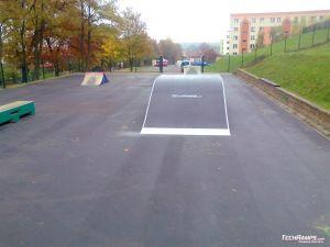 skatepark_Krosno_Odrzanskie