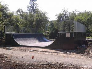 skatepark_Laskowa
