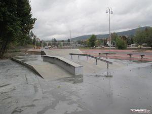 skatepark_limanowa