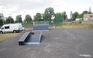 skatepark_lipno