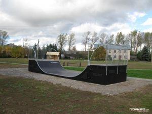 skatepark_Litwa