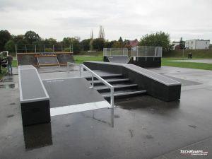 skatepark_lubin