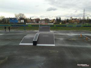 skatepark_lubon