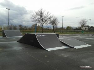 skatepark_lubon_1