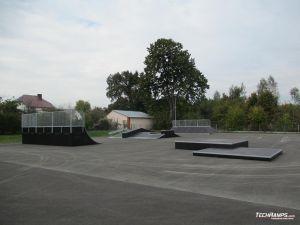 skatepark_lubycza_krolewska