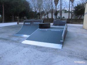 skatepark_manilva_2