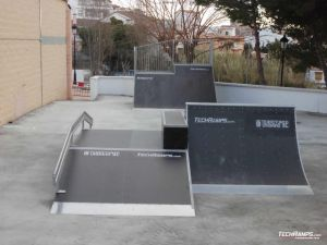 skatepark_manilva_3