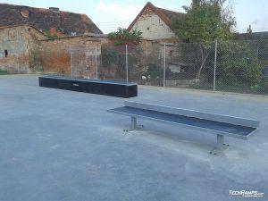 skatepark_miejska_gorka