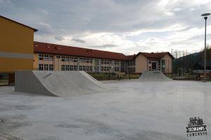 skatepark_milowka