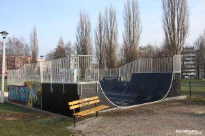 skatepark_mistrzejowice_minirampa