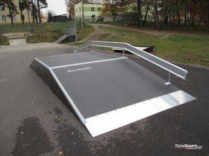 skatepark_nowa_deba