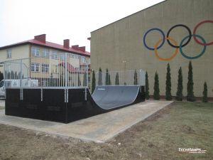 skatepark_nowinka