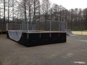 skatepark_nowy_tomysl