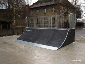 skatepark_Odolanow