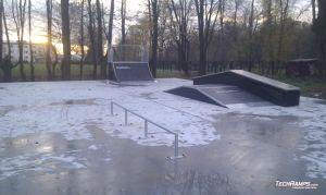 skatepark_Oleszyce_2