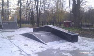 skatepark_Oleszyce_4