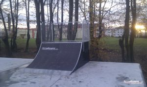 skatepark_Oleszyce_5
