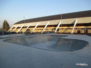 skatepark_Oswiecim_3