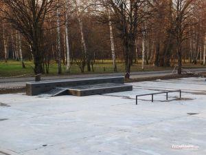 skatepark_Oswiecim_4