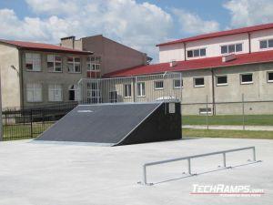 skatepark_Piaski_4