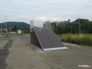 skatepark_piechowice
