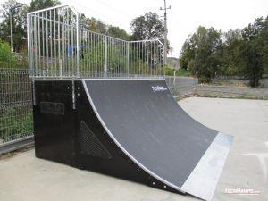 skatepark_Piwniczna_2