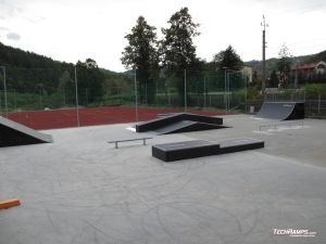 skatepark_Piwniczna_5