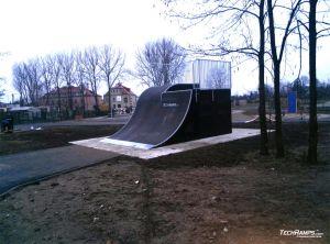skatepark_Płock