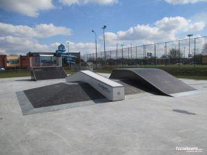 skatepark_plonsk