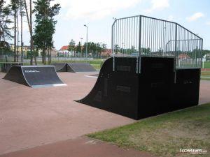 skatepark_Pobierowo
