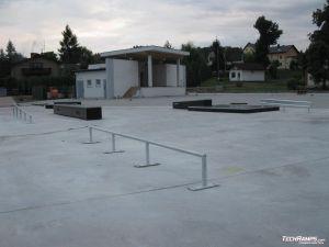 skatepark_polomia