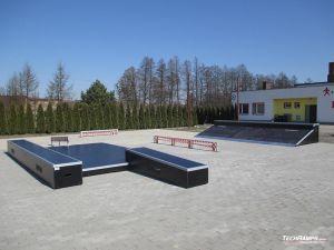 skatepark_polska_cerekiew