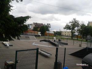 skatepark_Przasnysz_rozbudowa_3
