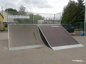 skatepark_Przasnysz_rozbudowa_5
