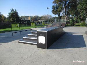 skatepark_racibórz
