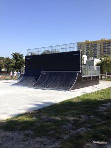 skatepark_radom