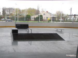 skatepark_rawa_mazowiecka