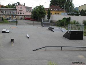 skatepark_slowacja