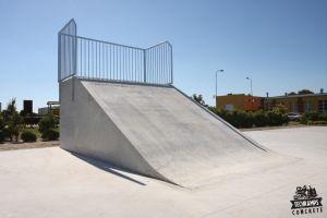 skatepark_slupca_01