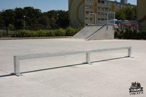 skatepark_slupca_03