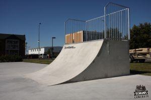 skatepark_slupca_05