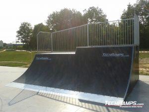 skatepark_srem_2