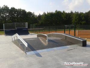 skatepark_srem_3