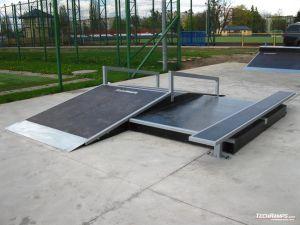 skatepark_sroda_wlk