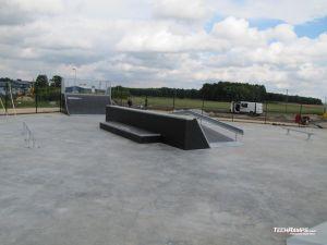 skatepark_Suszec_5