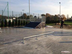 skatepark_swidwin