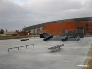 skatepark_szczecin