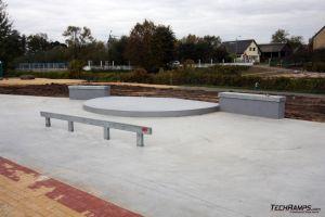 skatepark_turosn_1