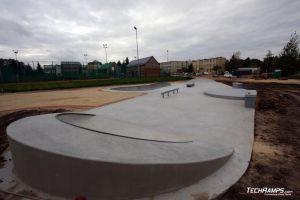 skatepark_turosn_5